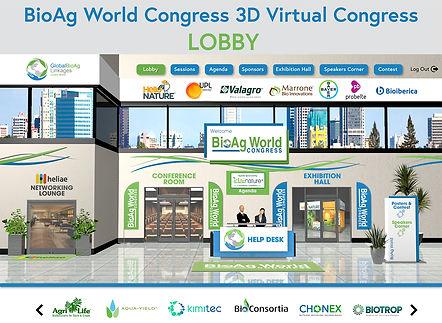 BAW Congress Button.jpg