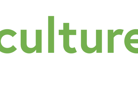 Women in Agriculture: Fifth Edition