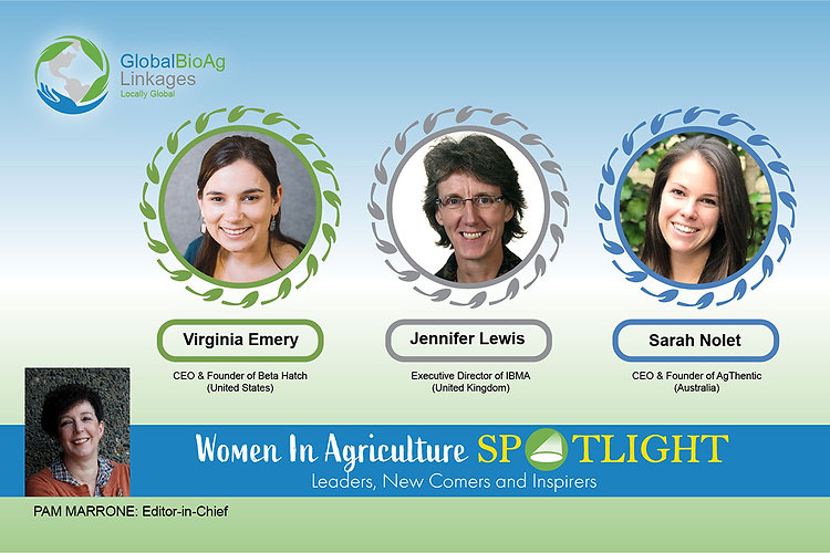 women in Ag 5th edition 6 x 4 graphic.jp