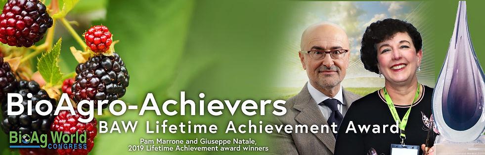 Achiever Contest Newsletter Banner.jpg