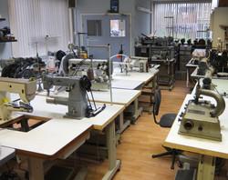 West Midlands sewing machine repair