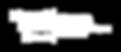 Microsoft comp logo.png