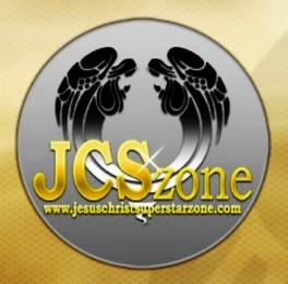 JESUSMANIA! update (3)