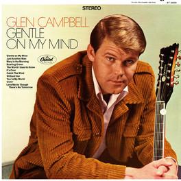 Glen Campbell, 1936-2017