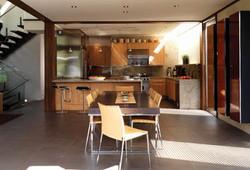 NB Whistler House 3.3