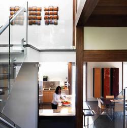 NB Whistler House 3.11
