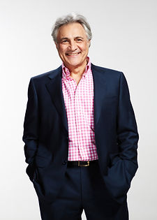 John Suchet Latest from Felix 17-01-13CL