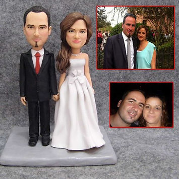 personalized wedding cake topper.jpg