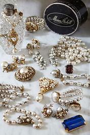 bk_jewelry 22984.jpg