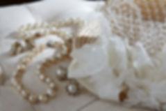 bk_jewelry 23089.jpg