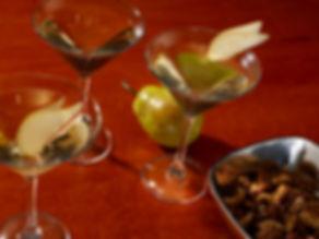 martini_hero.jpg
