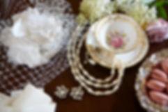 bk_jewelry 22851.jpg