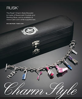 rusk_charm_bracelet_ad.jpg