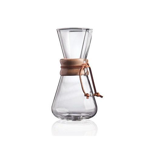 Chemex 1-3 cup