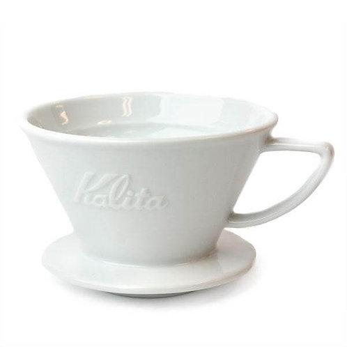 Kalita, Ceramic Dripper