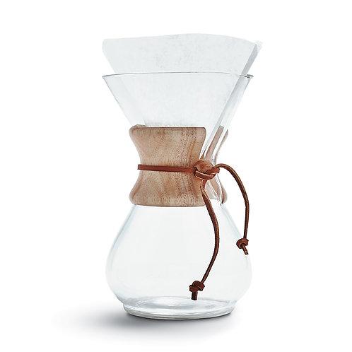 Chemex 3-5 cup