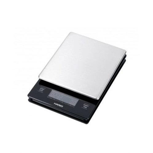 Hario, Drip Scale, Metal