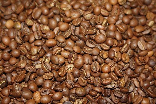 Koffiebonen - Anna's Blend 1kg