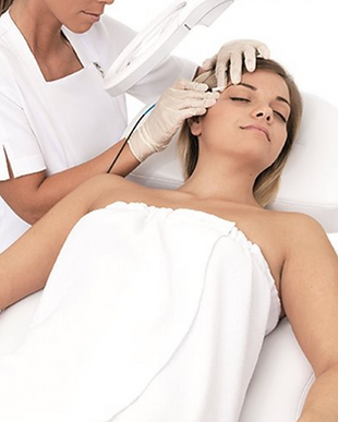 the beauty clinic shop online (2).png