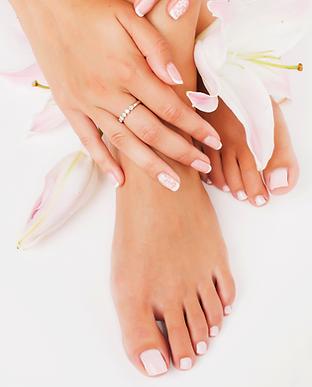 manicure & pedicure Cottingham (3).png