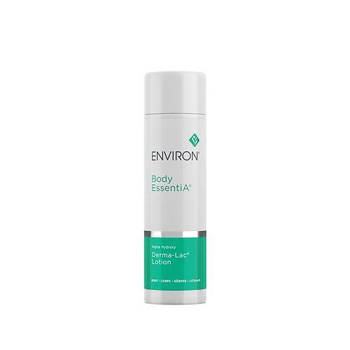 ENVIRON ALPHA HYDROXY DERMA-LAC® LOTION