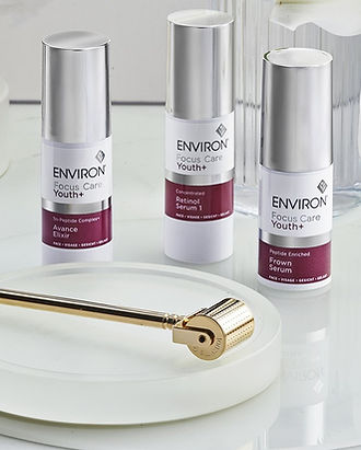 Environ products.jpg