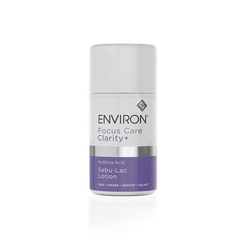 ENVIRON HYDROXY ACID SEBU-LAC LOTION
