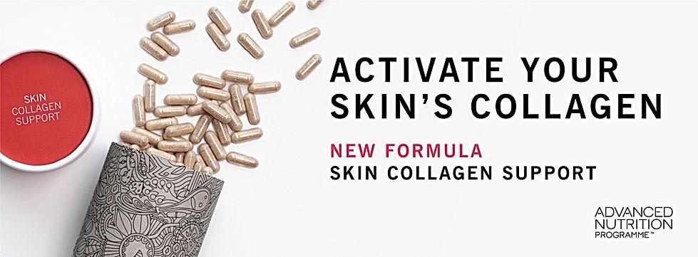Skin-Collagen-Support-Web-Banner_Desktop