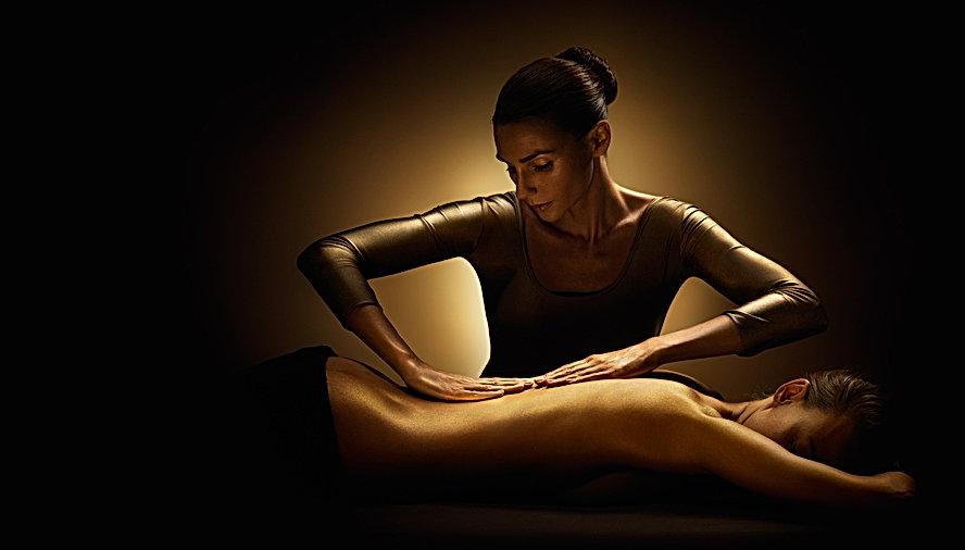 Beauty Clinic skincare specialist cottingham