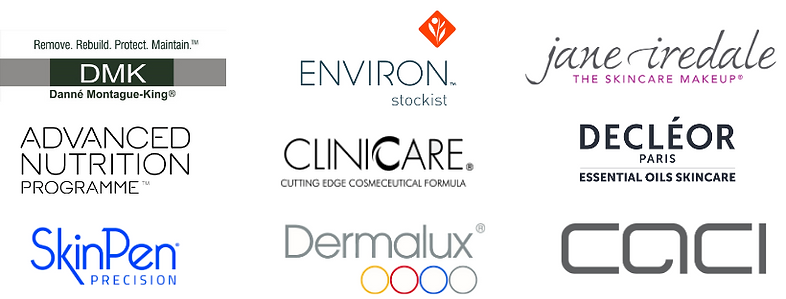 treatments-products .png
