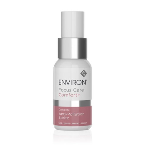 ENVIRON COMPLETE ANTI POLLUTION SPRITZ