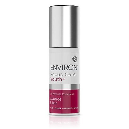 ENVIRON YOUTH+ TRI-PEPTIDE COMPLEX AVANCE ELIXIR