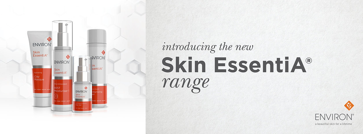08092016-173327-skin_essentia_digital_ba