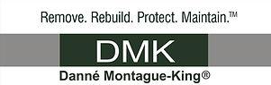 DMK-Logo-JPeg .jpg