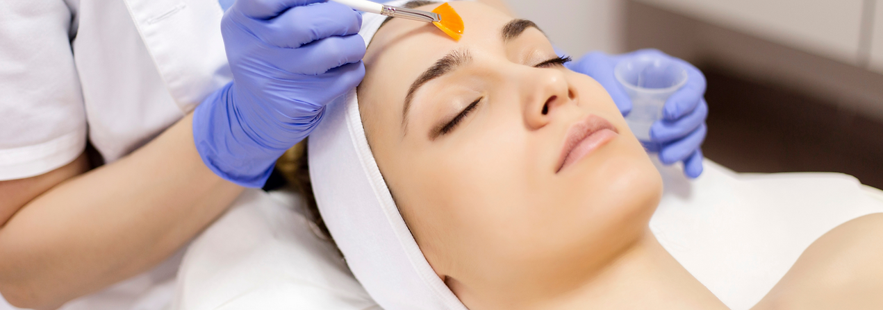 Collagen Induction Therapy (9).png