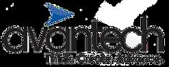 Avantech_Logo_Branding_850.PNG