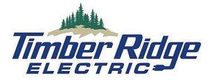 Timber ridge logo.jpg