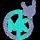 MK_Dance_Logo_(7).png