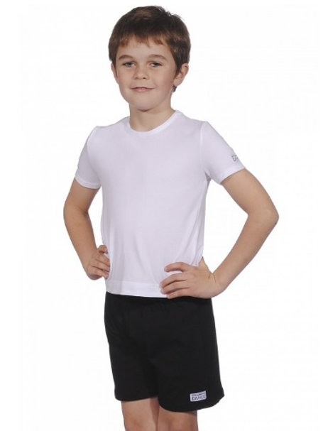 Ballet Shorts