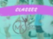 Copy of ONLINE CLASSES BUTTON (1).png