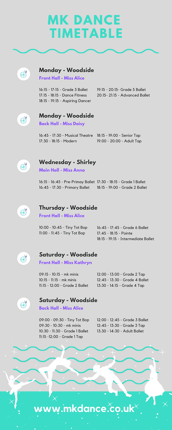 MK Dance Time Table (2).png