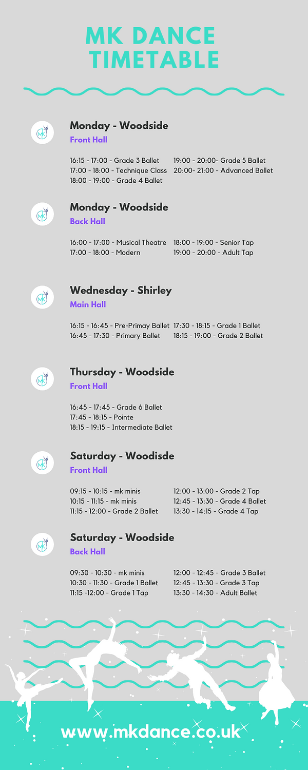 MK Dance Time Table (1).png