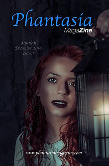Pz-Issue2-front-cover-1-2.jpg