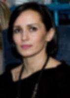 Ирина Романова.jpg