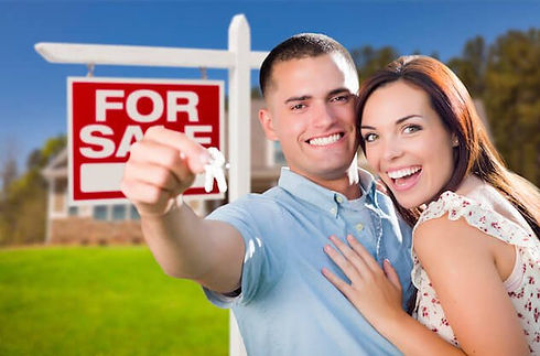 First_Time_Home_Buyers.jpg