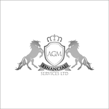 AGM_Financial_Services_Ltd.png