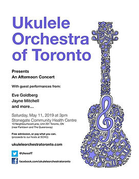 Ukes of T May 11 Concert.jpg