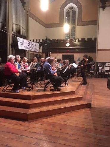 Ukes of T at Echo Choir Fundraiser .jpg