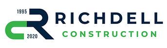 Richdell_workingCROP.jpg