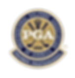 PGA Member Professional PGA Seal for Web